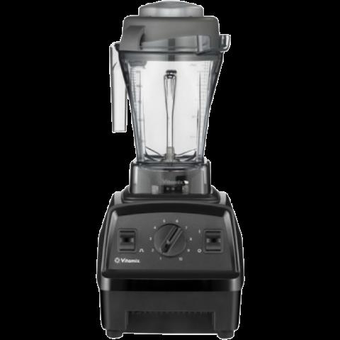 Blender Vitamix 2ltr