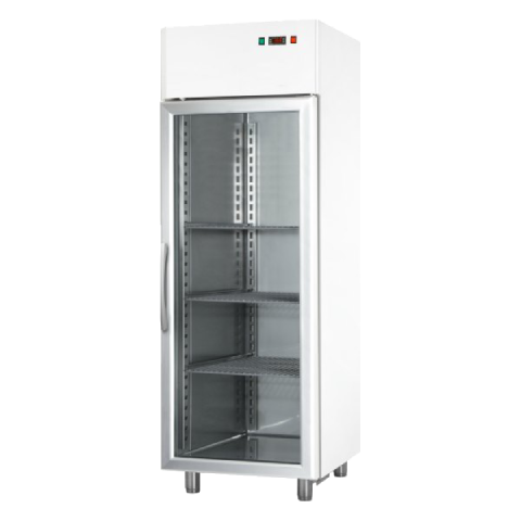 Freezer Display Single door