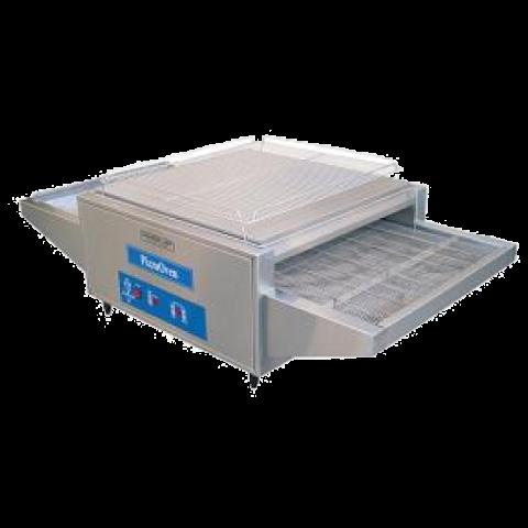 Toaster Inline Conveyor Electric