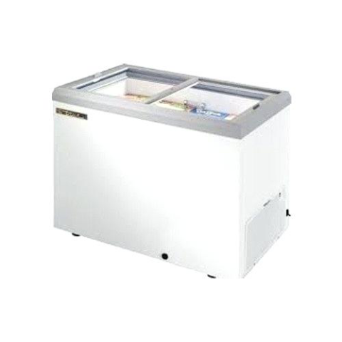 Chest Freezer Small