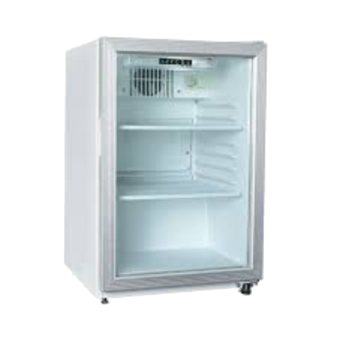 Underbar Fridge Display 1 door