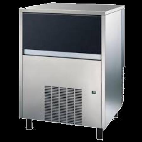 Ice Machine 150kg