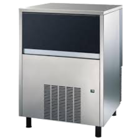 Ice Machine 300kg