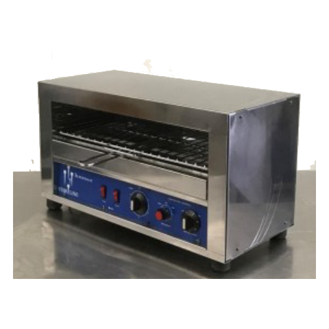 Toaster Supertoast Cafe Electric 10amp