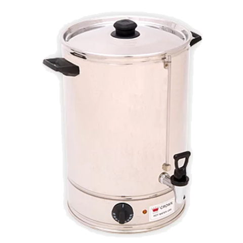 Urn 20ltr Electric