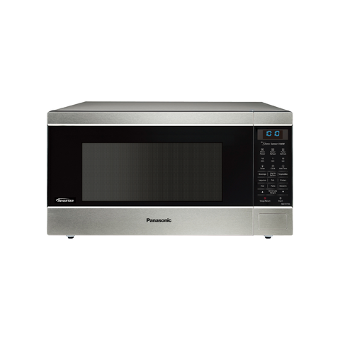 Microwave Oven 1100w